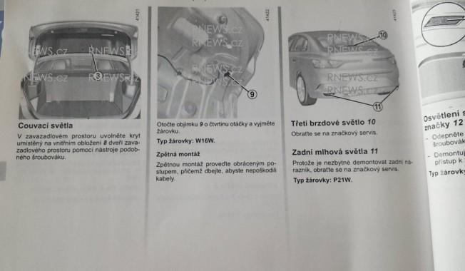 el dise o del renault m gane sedan 2017 filtrado a trav s de su rh motor es manual del usuario renault megane 1998 manual de usuario renault megane ii 2006