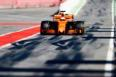 Foto 4: Fernando Alonso