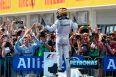 Foto 5: Lewis Hamilton