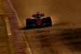 Foto 2: Sebastian Vettel