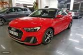 Audi A1 S Line 30 TFSI 85kW 116CV Sportback segunda mano
