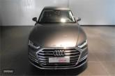 Audi A8 50 TDI 210kW 286CV quattro tiptronic km0