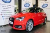 Audi A1 1.2 TFSI 86cv segunda mano