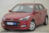 Hyundai i20 i20 1.2 Klass km0