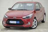 Hyundai i20 I20 FL 3P TGDI 1.0 120CV SPORT km0
