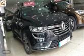 Renault Talisman 1.6 dCi Zen Energy 130cv 5 Plazas 4p segunda mano
