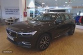 Volvo XC 60 D3 Inscription Manual km0