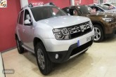 Dacia Duster 1.2 TCe Laureate 4x2 125cv 5 Plazas 5p segunda mano