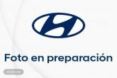 Hyundai i20 i20 1.0 TGDI Essence LE 100 km0