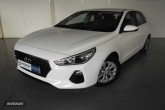Hyundai i30 1.6CRDi Klass Max 110 Klass Max km0