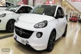 Opel Adam 1.4 NEH S 150cv 4 Plazas 3p segunda mano