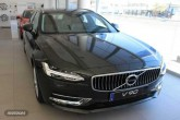 Volvo V 90 D4 Inscription Automático segunda mano