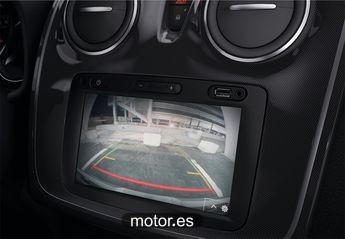Dacia Sandero Sandero 1.0 Base 55kW nuevo