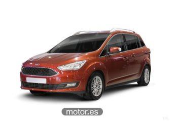 Ford C-Max Grand C-Max 1.5 EcoB. Auto-S&S Titanium 150 nuevo