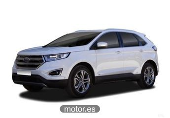 Ford Edge Edge 2.0TDCi Trend 4x4 180 nuevo
