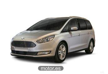 Ford Galaxy nuevo