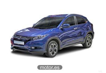 Honda HR-V SUV nuevo