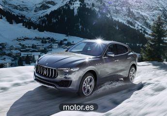 Maserati Levante Levante S Aut. nuevo