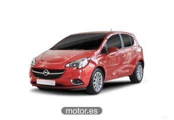 Opel Corsa Corsa 1.4 Selective 90 Aut. nuevo