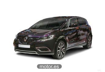 Renault Espace nuevo