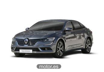 Renault Talisman Talisman 1.6dCi Energy TT Zen EDC 118kW nuevo