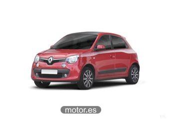 Renault Twingo Twingo TCe Energy S&S Zen 66kW nuevo