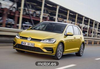 Volkswagen Golf Golf 1.0 TSI Edition 81kW nuevo