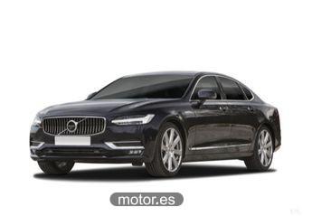 Volvo S90 nuevo