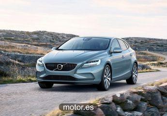 Volvo V40 Cross Country nuevo