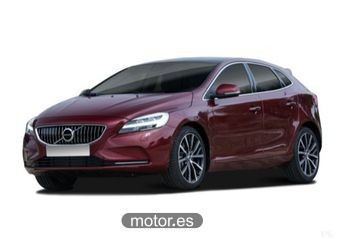 Volvo V40 V40 T3 R-Design Momentum nuevo