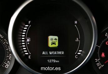 Fiat 500X 500X 1.6 E-Torq Pop 4x2 81kW nuevo