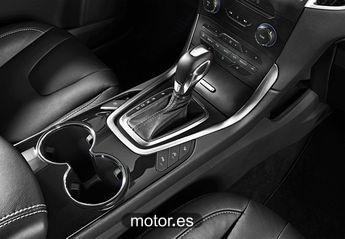 Ford S-Max nuevo