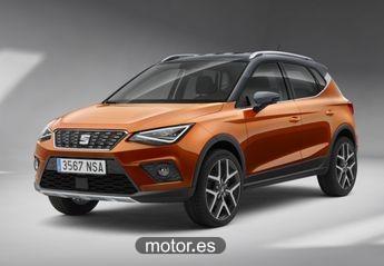 Seat Arona Arona 1.0 TSI Ecomotive S&S Style 95 nuevo