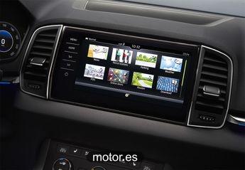 Škoda Karoq Karoq 1.5 TSI Style ACT DSG nuevo