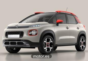 Citroën C3 Aircross C3 Aircross Puretech S&S Feel 110 nuevo