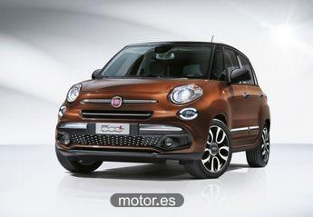 Fiat 500L 500L 1.4 Pop Star nuevo