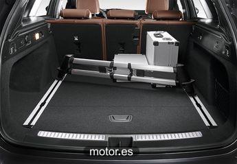 Opel Insignia Country Tourer nuevo