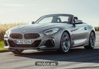BMW Z4 Z4 sDrive 20i nuevo