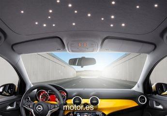 Opel Adam Adam 1.4 XER S&S Rocks nuevo