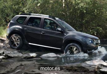 Dacia Duster Duster 1.6 Essential 4x2 84kW nuevo