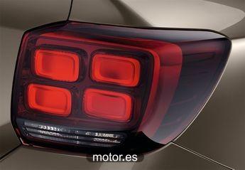 Dacia Logan Logan 1.0 Essential 55kW nuevo