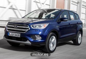 Ford Kuga Kuga 2.0TDCi Auto S&S Trend+ 4x2 Aut. 120 nuevo