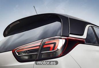 Opel Crossland X Crossland X 1.2T S&S Innovation 130 nuevo