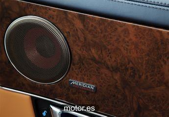 Jaguar XJ XJ 3.0D SWB Luxury Aut. nuevo