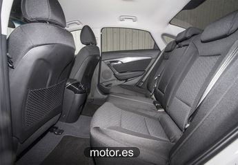 Hyundai i40 i40 1.6 GDI Klass nuevo