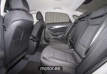 Hyundai i40 i40 CW 1.6CRDI Tecno 115 nuevo