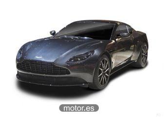 Aston Martin DB11 DB11 4.0 510 nuevo