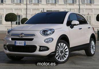 Fiat 500X 500X 1.3Mjt S&S Urban 4x2 nuevo