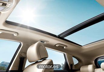 Hyundai Tucson Tucson 1.6 GDI BD Klass 4x2 nuevo