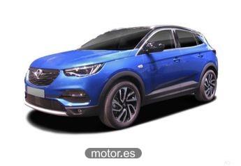Opel Grandland X Grandland X 1.5CDTi S&S Selective 130 nuevo